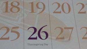 ThanksgivingCalendarShot