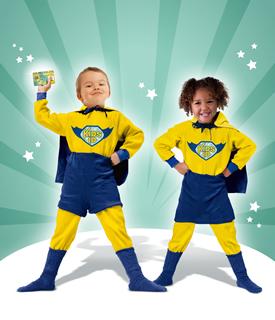 KIDS-ID_superheros