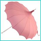pic_bellaumbrella_pink_m-90