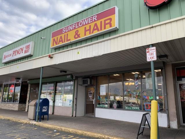 Annelyz Hair Salon