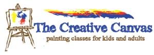 creativecanvaslogo