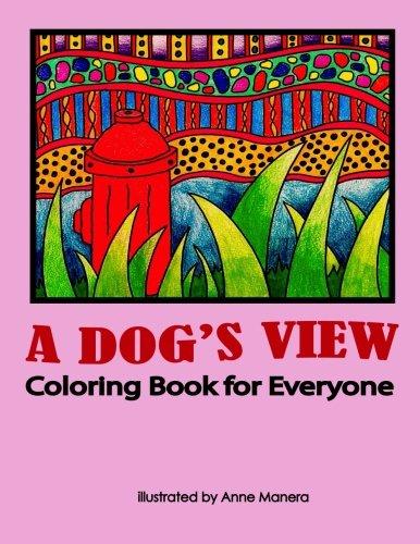 Dog Themed Books
