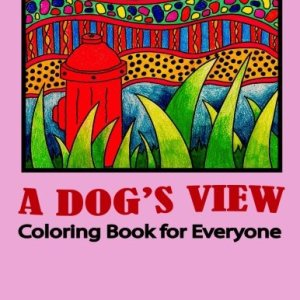 Dog Themed Books