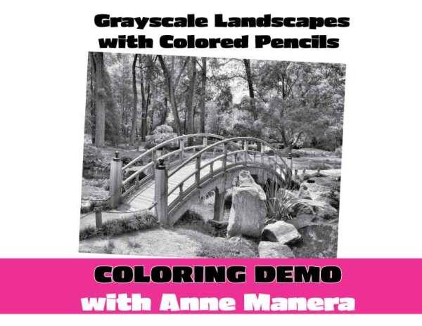 Coloring Demos