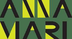 logo Annemari