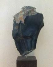 Torso (steen)