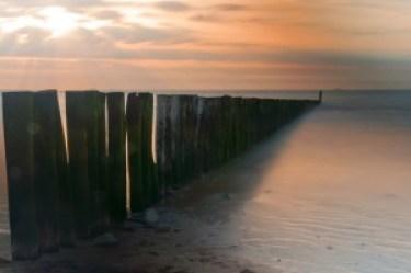 StrandSerie2807120062