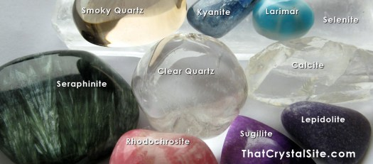crystal-healing-stones (1)