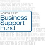 NBSL Business Support Fund Logo