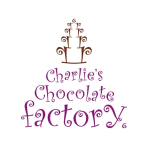 Charlie's Chocolate Factory