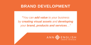 brand-development-slider