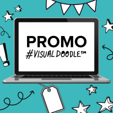 VisualDoodle-Collection-PROMO_www.annenglish.co_.uk_