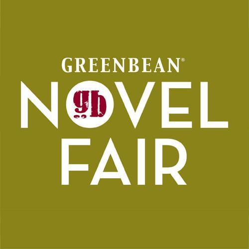 Greenbean_Novel_Fair_500x500_grande