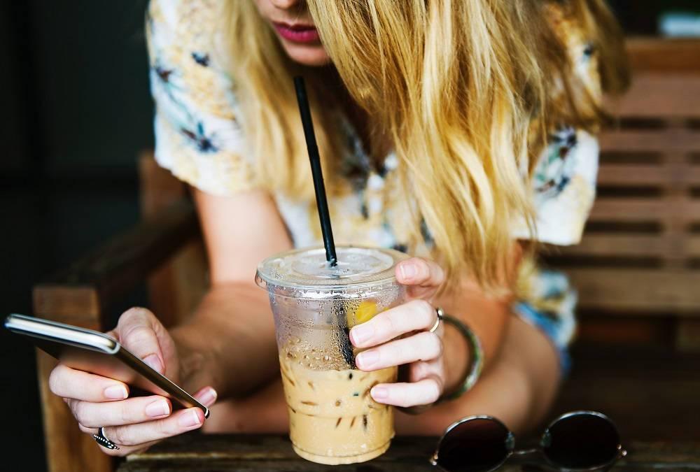 3 genveje til at undgå overspringshandlinger