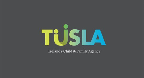Radical Reform needed to make Tusla Fit for Purpose