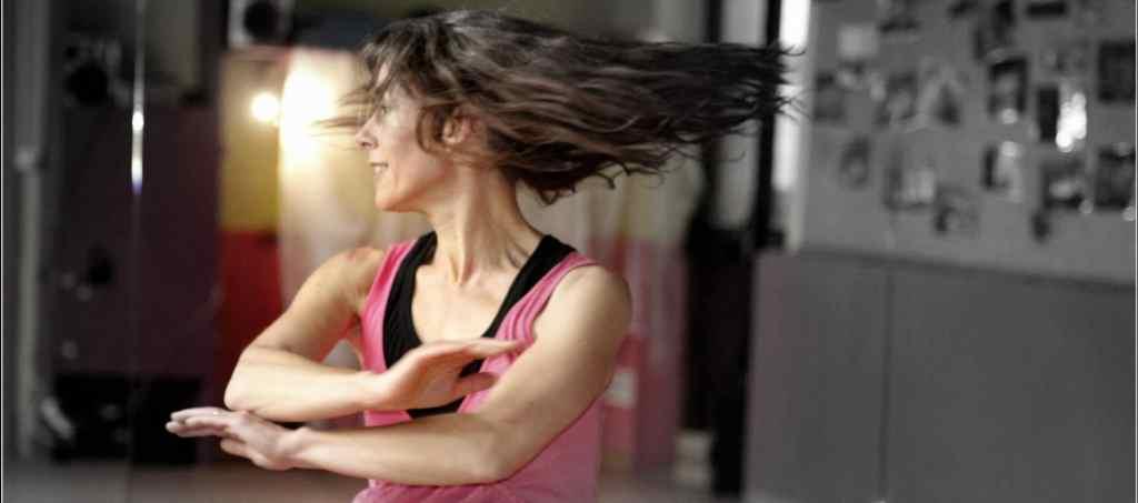 pirouette-danse mouvement Energie-Anne-Rose Lovink