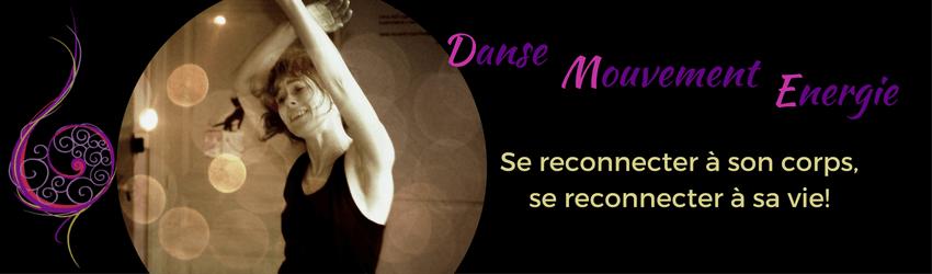 bannière site Danse Muuvement Energie-Anne-Rose Lovink