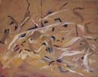 alfalfa painting wip