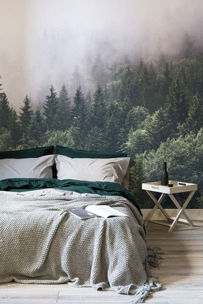 """10 """"Hygge"""" Touches to Cosy up your Home this Winter"""