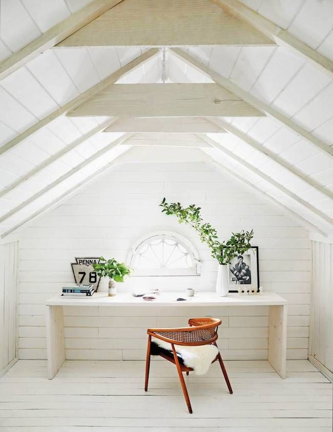 TipTips and Colour Inspiration for a Home Office you will Loves and Colour Inspiration for the Ideal Home Office