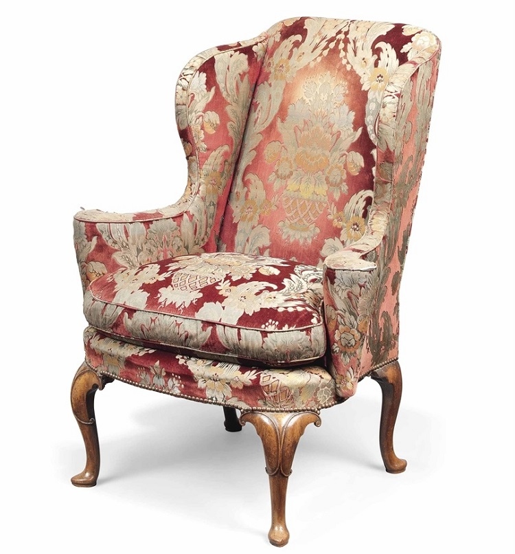 The-favourite-Queen-Anne-style-interior-design