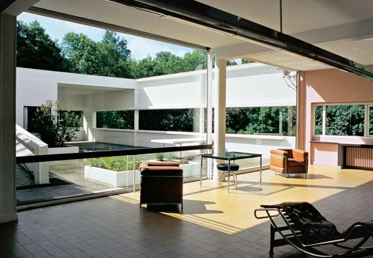 villa-Savoy-LeCorbusier