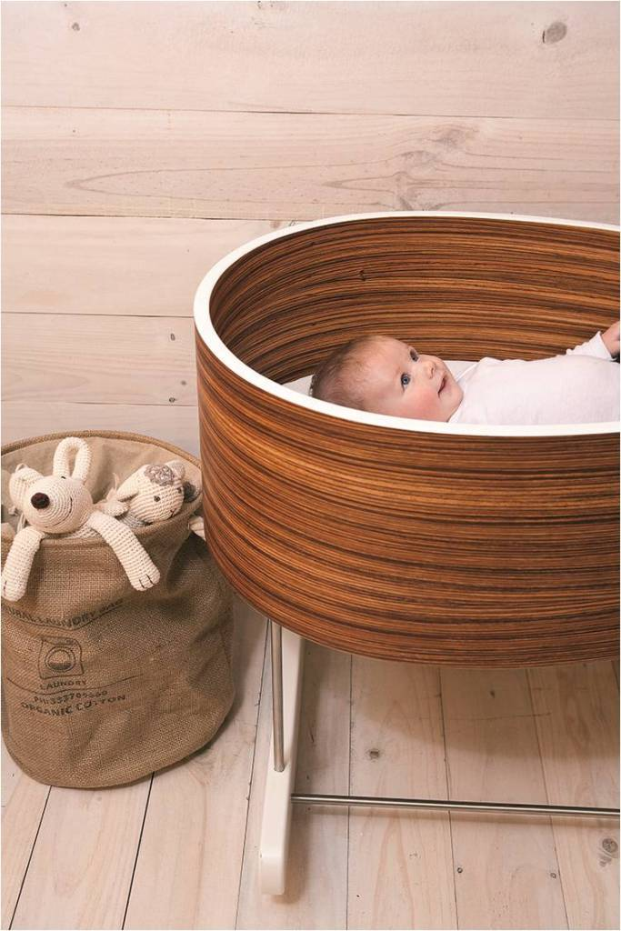 The Best Colours for Babies Rooms and Nurseries