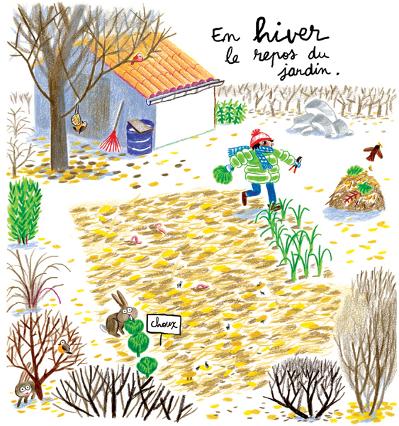 potager-hiver