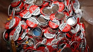 Denver Denver  instructor  strike:  What  to  understand  before  walkout  Monday