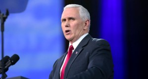 Pence  says  the  United States  has  been 'a  force  for  great  in  the  Middle  East'  for 'nearly  200  years.'  Here's  what  historians  say