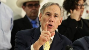 Denver Legal Fight Heats Up In Texas Over Ban On Abortions Amid Coronavirus