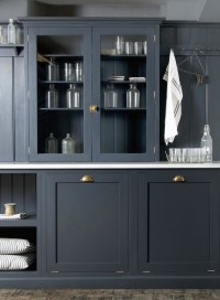 Sage Grey Kitchen Cabinets  Wow Blog
