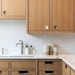Waterworks Kitchen Faucets Kid Kraft Play Luxe Fixtures + Fittings At Los Angeles ...