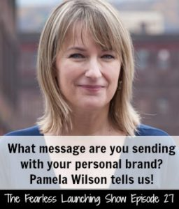 Pamela-Wilson-podcast27