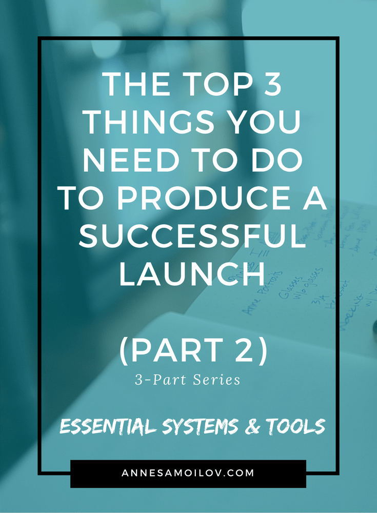 successful-launch-systems