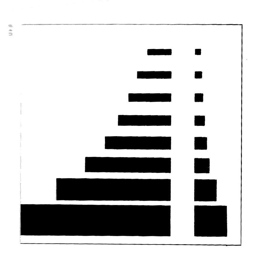 Graphic Design manual 2