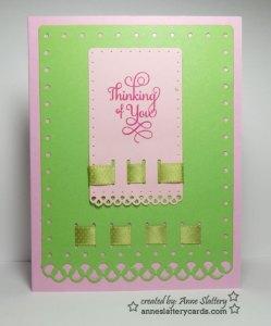 throwdown green pink PA240068-ribbon-thread