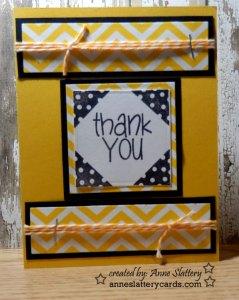 thank-you-yellow-chevron