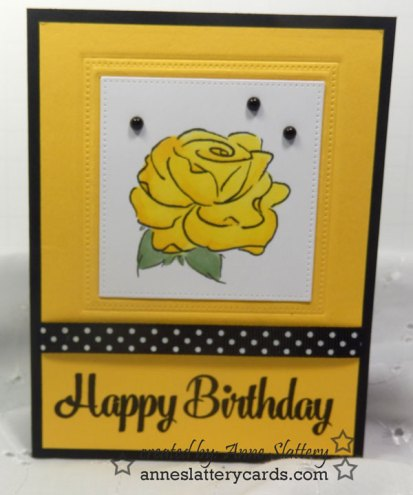 cards-in-envy-squares-aug-2