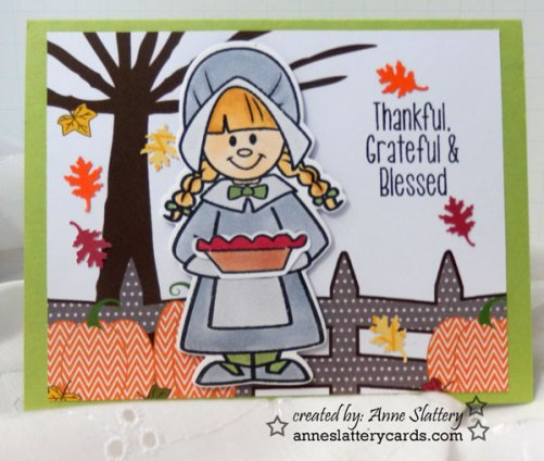 thanksgiving-pilgrim-girl