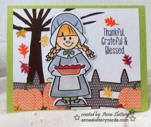 thanksgiving-pilgrim-girl