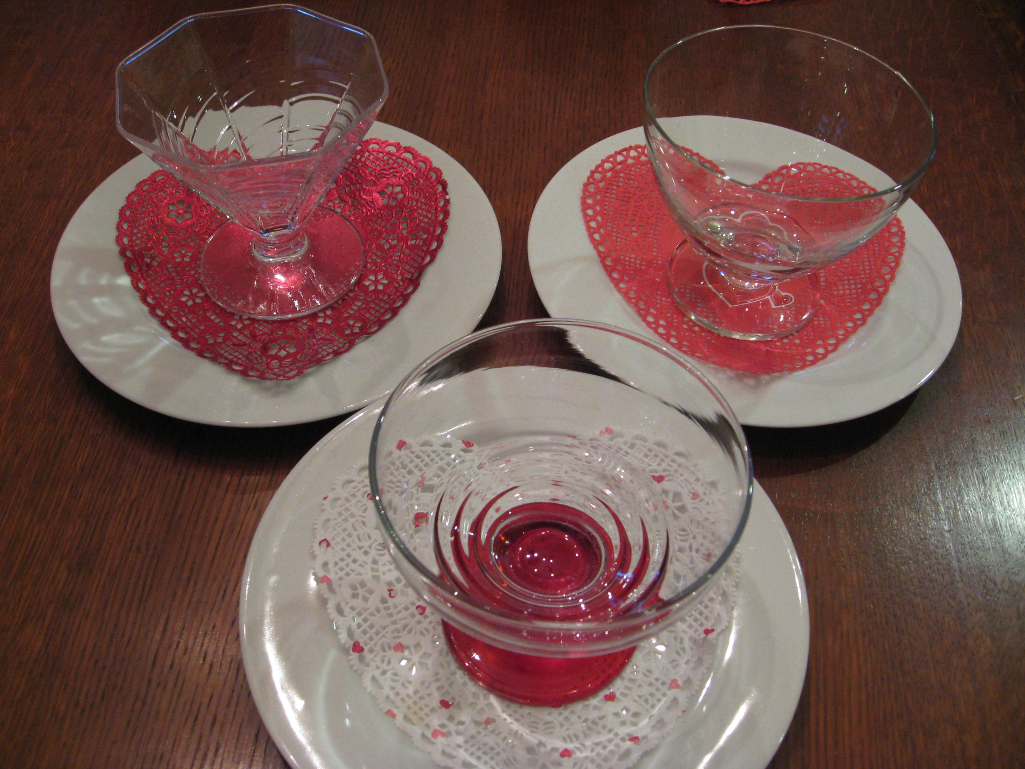 valentine-table-decor-034
