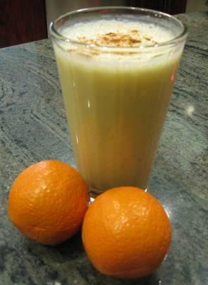 orange-banana-frappe-final