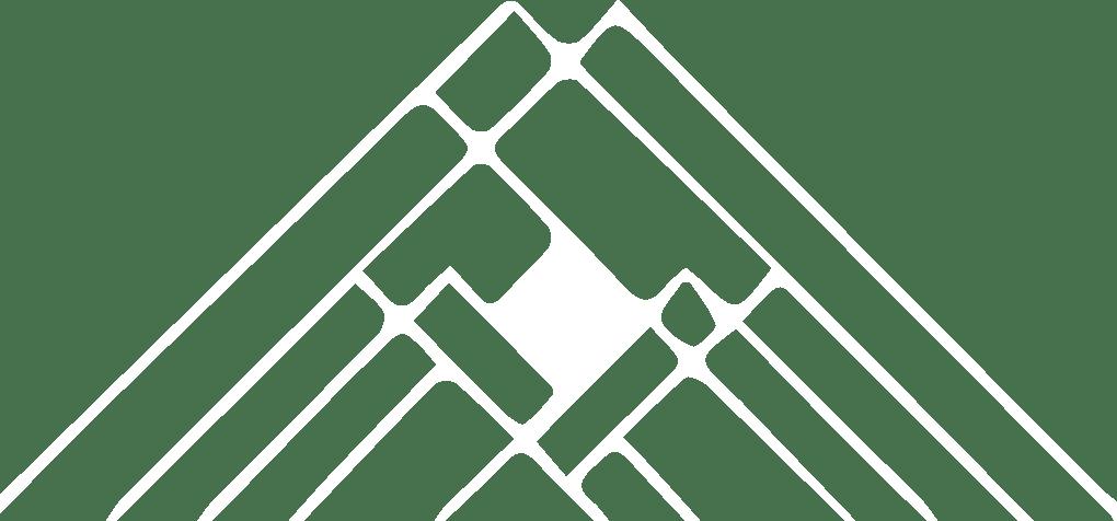 AS SUPPORT – Services support aux entreprises