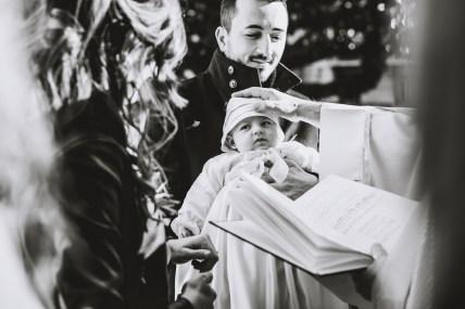 Photographe Baptême monaco