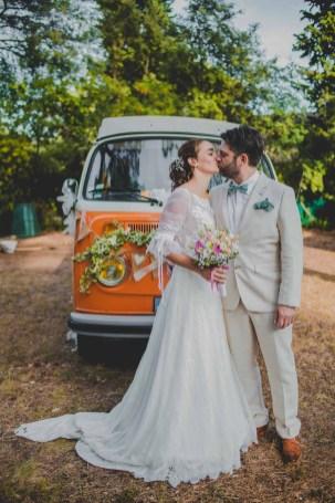 photographe mariage champêtre 06