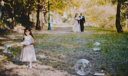 Photographe mariage Alpes-maritimes-DSC_6774