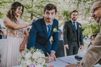 Photographe mariage Alpes-maritimes-DSC_6874