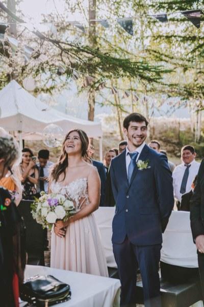 Photographe mariage Alpes-maritimes-Photographe mariage Alpes-maritimes-DSC_6835