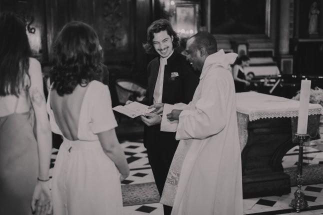photographe de mariage le cannet